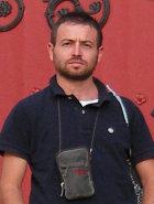 Egidio Caricati
