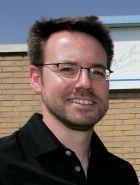 Norman Fischel