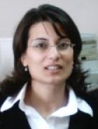 Cana Beser