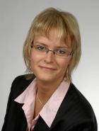Christina Felsch