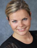 Nina Heiden