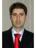 José María Mínguez Gutiérrez