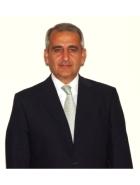 Ángel Luís Fernández Atienza