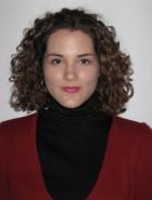 Cristina Arán Alcaide
