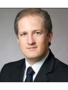 Stefan Enders