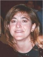 Laura Martin Aguado