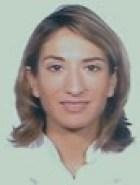 Julia Diaz Cuesta