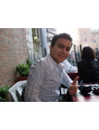 Alessio Brunelli