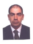 Gonzalo gonzalez Alvarez