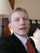 Carsten Henning