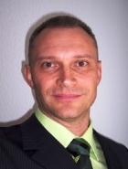 Roland Hirth