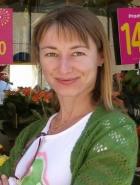 Lena Belousova