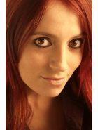 Lidia Aparicio