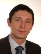 Adrian Fischer