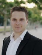 Florian Burgmaier