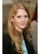 Kerstin Hellner