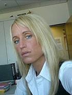 Nicole Bleil