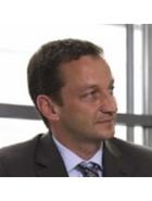 Markus Brentano