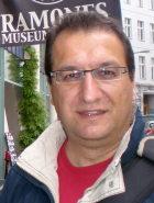 Jose Luis Santana Blasco