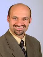 Guido Flemmig
