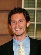 Goran Kaufmann Dimeski