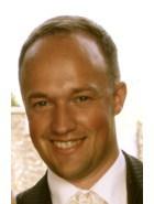 Markus Hefner