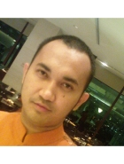 Ali Amin