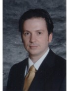 Norman Czoch