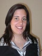 Julia Wangelin
