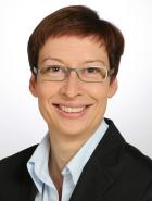 Barbara Peter