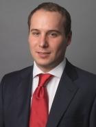 Jörg Sautner