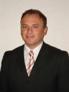 Viktor Aman