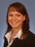 Natalie Eiffler