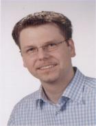 Matthias Nolden