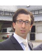 José-Luis Santos