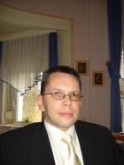 Martin Brackwehr