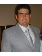 Marcelino Bermejo