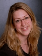 Stephanie Erpenbach