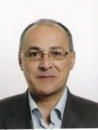 JOSE MANUEL ALVAREZ ALFONSO