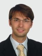 Victor Bultó Carulla