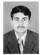 Muhammad Ejjaz Hussain