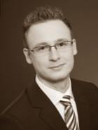 Gregor Bochynek