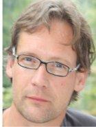 Ulrich Frotscher