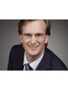 Volker Hasenberg