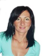 Beatriz Dudziec