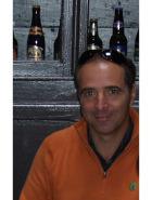 Antonio Fuster Bibiloni
