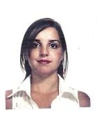 Lourdes Gonzalez Dominguez