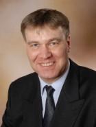 Oliver Möck