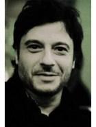 David Aixala