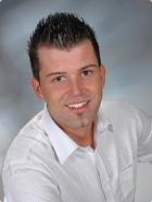 Stefan Wingenfeld